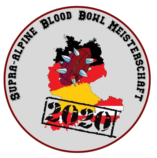 Logo of the SBBM